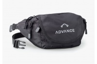 Advance - Hipbag - GleitschirmZentrum.Tirol